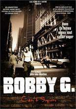 Movie Bobby G. Can't Swim