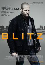 Movie Blitz