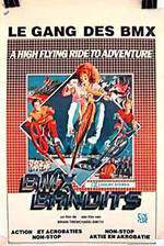 Movie BMX Bandits