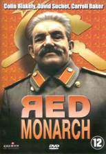 Movie Red Monarch