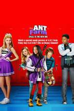 Movie A.N.T. Farm