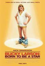 Movie Bucky Larson: Born to Be a Star