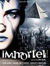 Movie Immortel