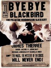Movie Bye Bye Blackbird