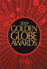 Movie The 66th Annual Golden Globe Awards
