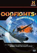 Movie Dogfights