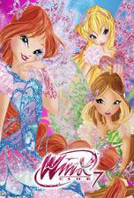 Movie Winx Club