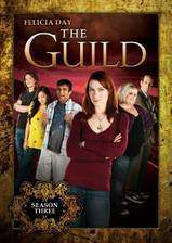 Movie The Guild