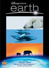 Movie Earth