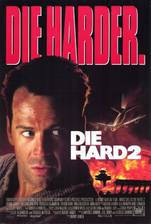 Movie Die Hard 2