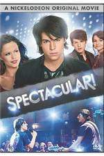 Movie Spectacular!