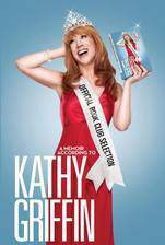 Movie Kathy Griffin: Gurrl Down