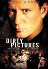 Movie Dirty Pictures