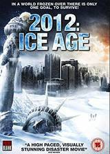 Movie 2012: Ice Age