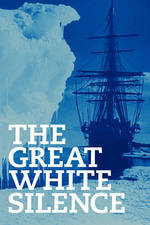 Movie The Great White Silence