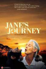 Movie Jane's Journey
