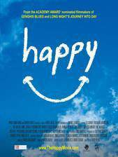 Movie Happy