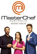Movie Masterchef Australia