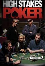 Movie High Stakes Poker