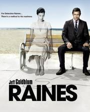 Movie Raines