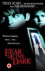 Movie Fear of the Dark