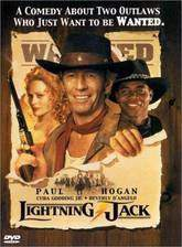 Movie Lightning Jack