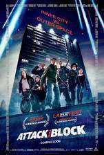 Movie Attack the Block