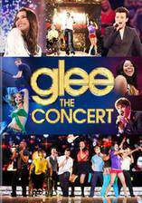 Movie Glee: The 3D Concert Movie
