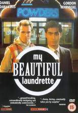 Movie My Beautiful Laundrette