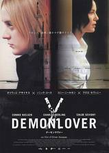 Movie Demonlover