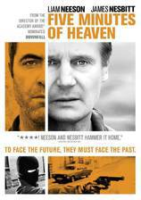 Movie Five Minutes of Heaven