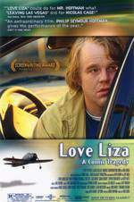 Movie Love Liza