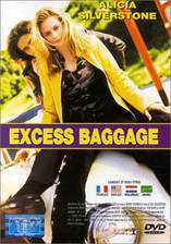 Movie Excess Baggage