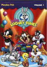 Movie Baby Looney Tunes