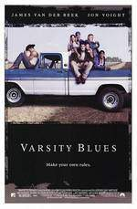 Movie Varsity Blues