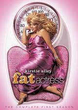 Movie Fat Actress