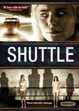 Movie Shuttle