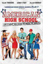 Movie American High School