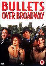 Movie Bullets Over Broadway