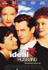 Movie An Ideal Husband