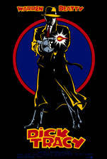 Movie Dick Tracy