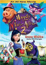Movie Happily N'Ever After 2