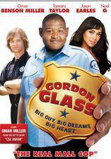 Movie Gordon Glass