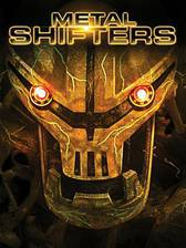 Movie Iron Invader