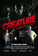 Movie Creature