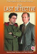 Movie The Last Detective