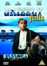 Movie Grizzly Falls