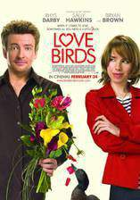 Movie Love Birds