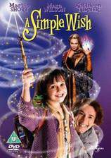 Movie A Simple Wish