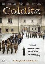 Movie Colditz